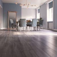 Malmo Linus Wide Plank Rigid Click Vinyl Flooring
